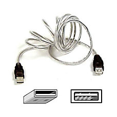 Belkin Pro Series USB Extension Cable