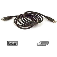 Belkin USB Extender Cable