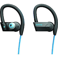 Jabra Sport Pace Wireless Earset