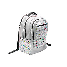 Studio C Backpack For Laptops Up