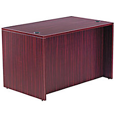 Alera Valencia Series 48 Desk Shell