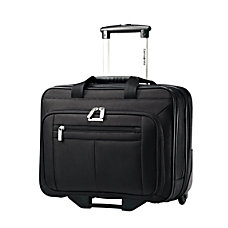 Samsonite Classic Wheeled Business Case With