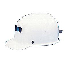 BLACK COFO MINER HAT CAM