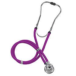 MABIS Legacy Sprague Rappaport Stethoscope AdultMediumInfant