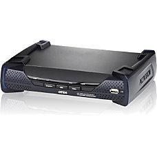 Aten KE6940R DVI KVM Over IP
