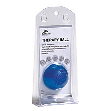 Black Mountain Products Hand Therapy Ball