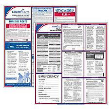 ComplyRight North Carolina FederalState Labor Law