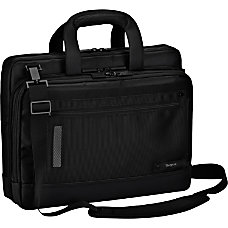 Targus Revolution TTL416US Carrying Case for