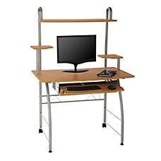Student Desks At Office Depot Officemax