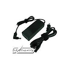 Battery Biz 90W AC Adapter