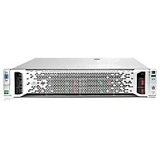 HP ProLiant DL385p G8 2U Rack