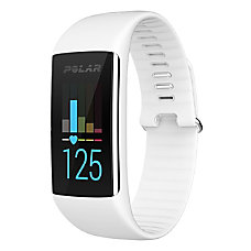 Polar A360 Fitness Tracker with Wrist