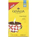 Gevalia House Blend Coffee 12 Oz