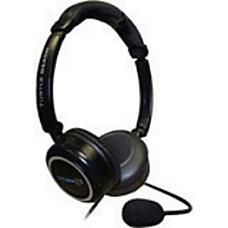 Turtle Beach Ear Force Z1 Portable