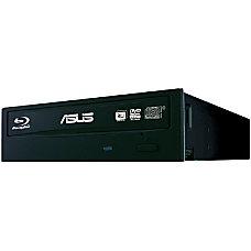 Asus BC 12B1ST Blu ray ReaderDVD