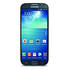Samsung Refurbished Galaxy S4 I545 Cell