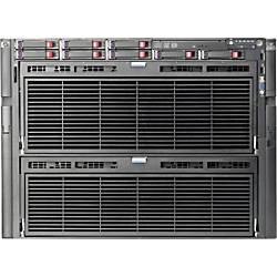 HP ProLiant DL980 G7 8U Rack