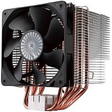 Cooler Master Hyper 612 Ver 2