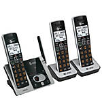 AT T CL82313 DECT 60 Expandable