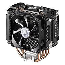 Cooler Master Hyper D92 RR HD92