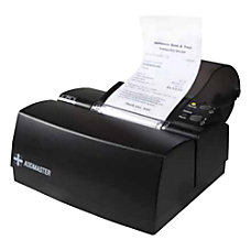 Addmaster IJ7100 Inkjet Printer Monochrome Desktop