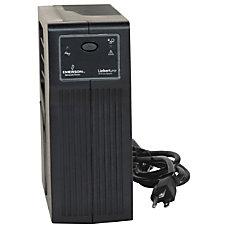 Liebert PSP 350VA210W 120V single phase