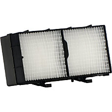 InFocus Projector Filter for IN5142 IN5144