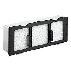 Panasonic ETEMF300 Projector Filter
