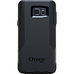 OtterBox Galaxy Note5 Commuter Series Case