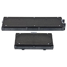 Panasonic ET RFV100 Projector Filter