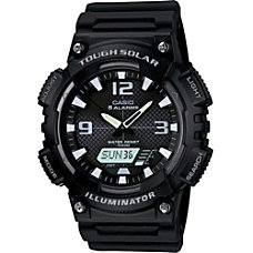 Casio AQS810W 1AV Wrist Watch