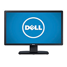 Dell UltraSharp U2312HM 23 LED Monitor