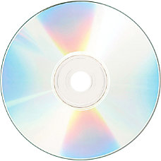 Verbatim CD R 700MB 52X Shiny