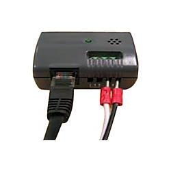 Minuteman Liquid Leak Sensor
