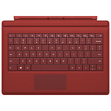 Microsoft Surface 3 Type Cover for