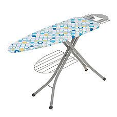Honey Can Do Ironing Board With