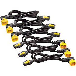 APC by Schneider Electric Power Cord