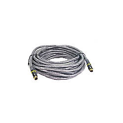 InFocus High Performance S Video Cable