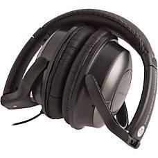 Symtek Comfortunes NC9 Noise Cancelling Stereo