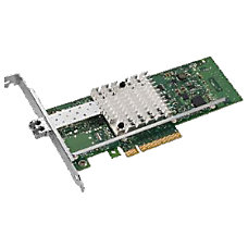 Cisco X520 Server Adapter
