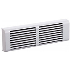 Panasonic ET KFB2 Airflow Systems Filter