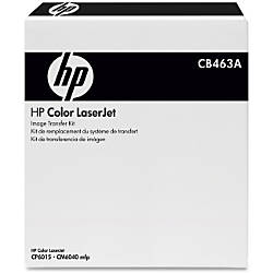HP 63A Color LaserJet Transfer Kit