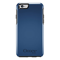OtterBox Symmetry Series Case For iPhone