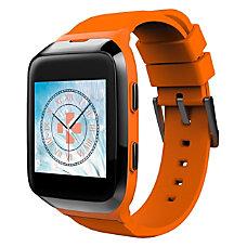 MyKronoz ZeSplash2 Smart Watch