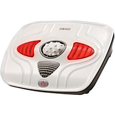 HoMedics Vibration Foot Massager