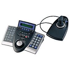 Panasonic System Controller