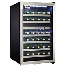 Danby Wine Cooler