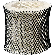 Holmes HWF75PDQ U Replacement Wick Filter