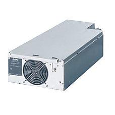 APC SYPM4KI 4kVA Power Module