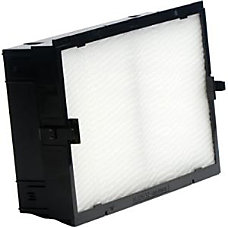 InFocus Projector Filter for IN5542 and